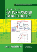 Advances in Heat Pump-Assisted Drying Technology