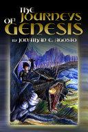 Pdf The Journeys of Genesis