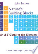 Nature s Building Blocks