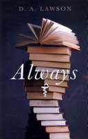 Always ebook