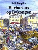 Barbaroux og bykongen