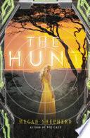 The Hunt Book PDF