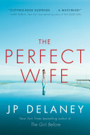 The Perfect Wife Pdf/ePub eBook