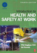 Pdf Introduction to Health and Safety at Work