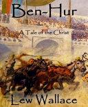 Ben-Hur Pdf/ePub eBook