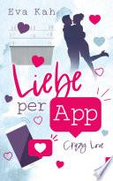 Liebe per App