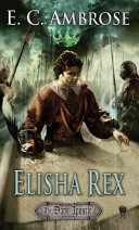 Elisha Rex [Pdf/ePub] eBook