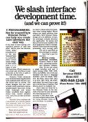 UNIX Review