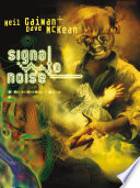 Signal To Noise Book