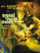 Signal to Noise Pdf/ePub eBook