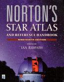 Norton S Star Atlas And Reference Handbook Epoch 2000 0