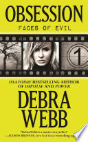 Obsession  The Faces of Evil 1  Book