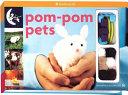 Pom-pom Pets PDF