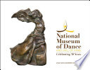 National Museum of Dance and Hall of Fame