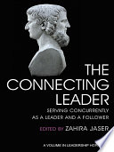 The Connecting Leader
