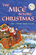 The Mice Before Christmas Book PDF