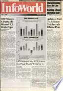 21. Juli 1986