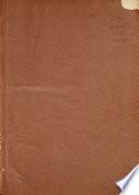 The Circlet [Pdf/ePub] eBook