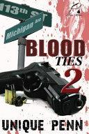 Blood Ties 2 ebook