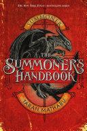 The Summoner's Handbook Pdf/ePub eBook