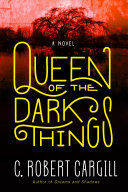 Pdf Queen of the Dark Things Telecharger