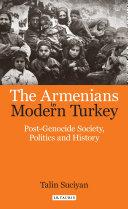 Armenians in Modern Turkey