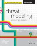 Threat Modeling [Pdf/ePub] eBook