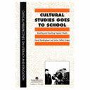 Cultural Studies Goes to School