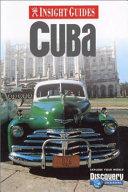 Cuba  2002