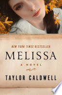 Read Online Melissa For Free