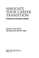 Navigate Your Career Transition