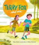 Terry Fox and Me Pdf/ePub eBook
