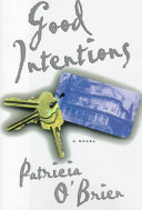 Good Intentions Book