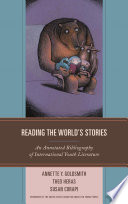 Reading the World s Stories