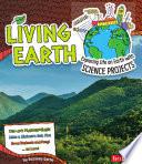 Living Earth Book