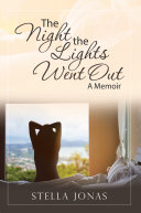 The Night the Lights Went Out Pdf/ePub eBook