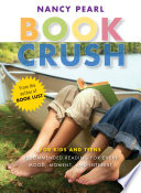 Book Crush Book