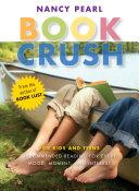 Book Crush Book