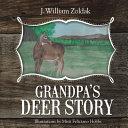 Grandpa s Deer Story