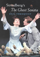 Strindberg's The Ghost Sonata