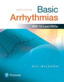 Basic Arrhythmias Pdf/ePub eBook
