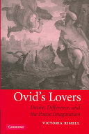 Ovid's Lovers