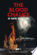 The Blood Chalice