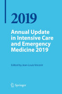 Pdf Annual Update in Intensive Care and Emergency Medicine 2019