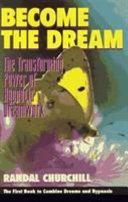 Pdf Become the Dream