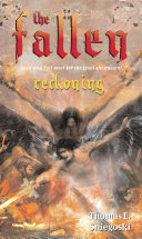Reckoning ebook
