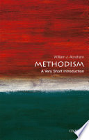 Methodism: a Very Short Introduction