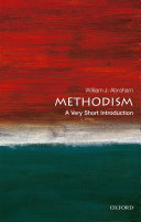 Methodism  a Very Short Introduction