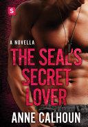 The SEAL's Secret Lover Pdf