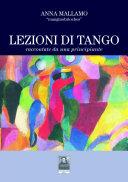 Lezioni di Tango. Pdf/ePub eBook